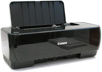 драйвера под виндовс 7 на принтер hp laserjet 1200
